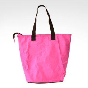 BAG08466_Foldable Shopping Bag (2)