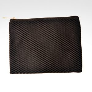 BAG08495_Soft Pouch