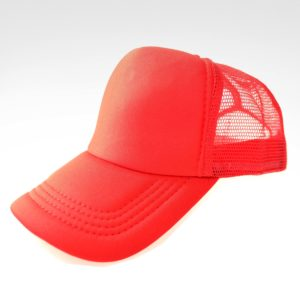 CLO08464_Ready Made Cap
