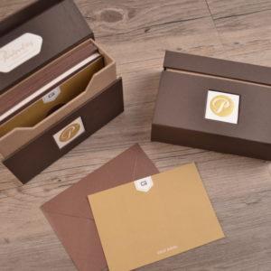 Basic Box A 01