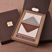 Duo Box 5