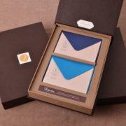 Duo Box 6