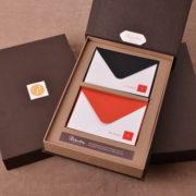 Duo Box 7