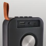 ELC08518 Cube Wireless Bluetooth Speaker_2