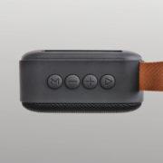ELC08518 Cube Wireless Bluetooth Speaker_3
