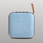 ELC08518 Cube Wireless Bluetooth Speaker_4