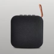 ELC08518 Cube Wireless Bluetooth Speaker_5