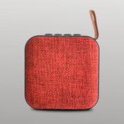 ELC08518 Cube Wireless Bluetooth Speaker_6
