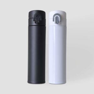 Stainless Steel Vacuum Flask DRW8545