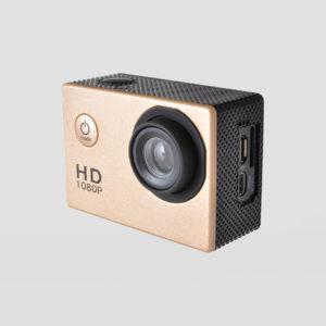 ELC08091 - Sports Cam 2