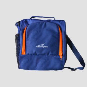 Lunch Kit BAG08603