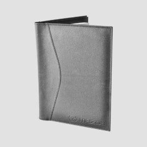 Notebook BAG08604