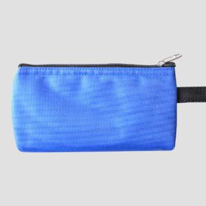 BAG3987 Pen Pouch
