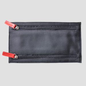 BAG4324 Currency Wallet