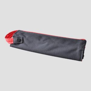 BAG4518 penpencil organizer_b