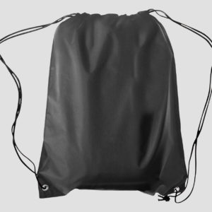 BAG8357 Nylon Drawstring Bag_c