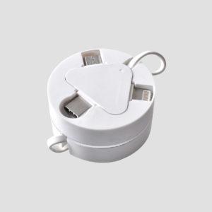CMP06820 USB Cable
