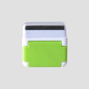 DSK03891 Screen Cleaner Mobile Holder_b