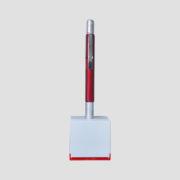 DSK08618 Pen Holder & Paper Clip Box_c