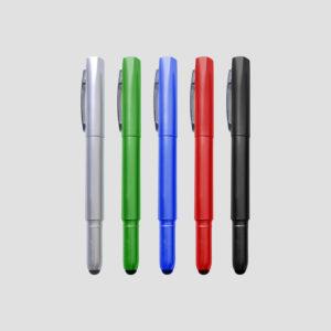 PEN08632 Pen w Stylus