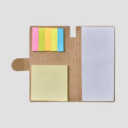 STA03886 Recycled Notepad with Pen_b