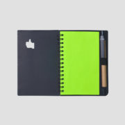 STA8264 Recycled Notebook_b