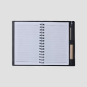 STA8264 Recycled Notebook_c