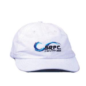 CLO2941 Microfiber Baseball Cap_l
